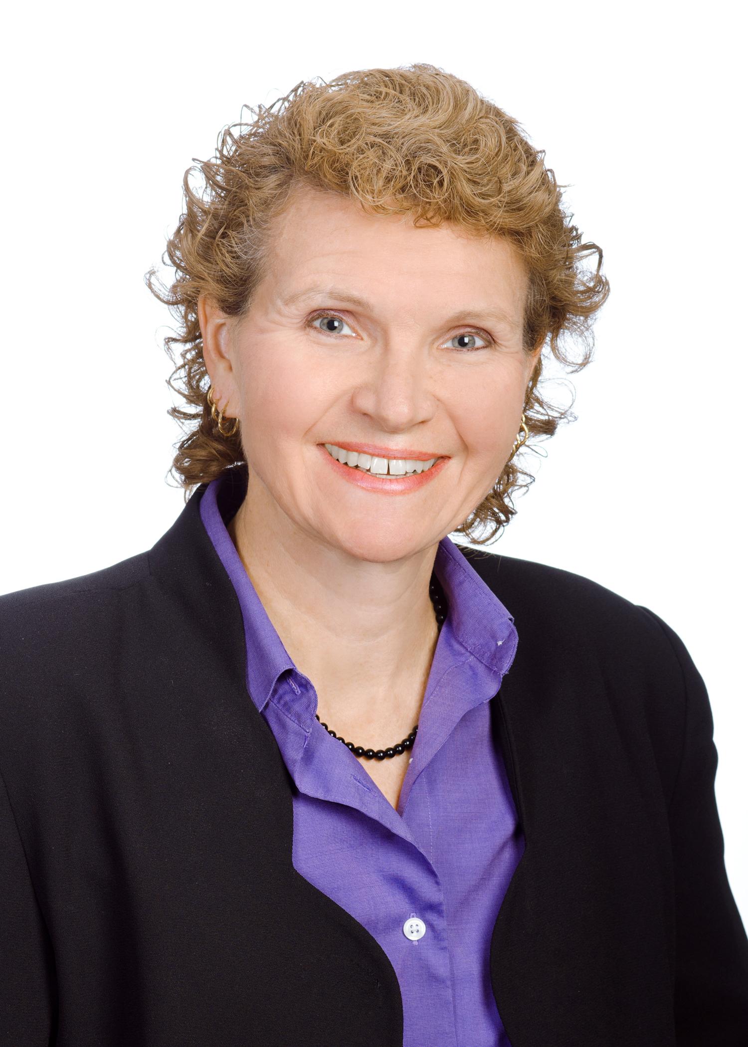 Kay F. Gotshall, CPA