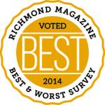 Richmag_B&W_Best_2014