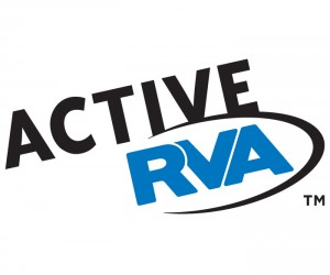 Keiter CPAs, ActiveRVA Certified