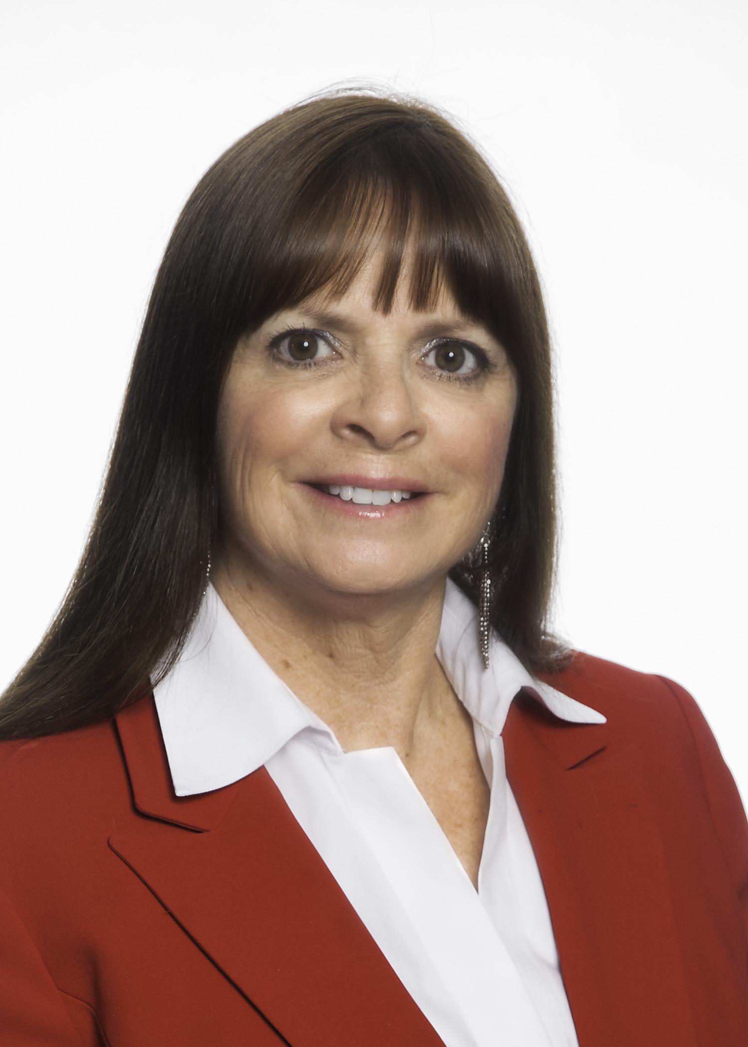 Lynne Howard, CPA/PFS
