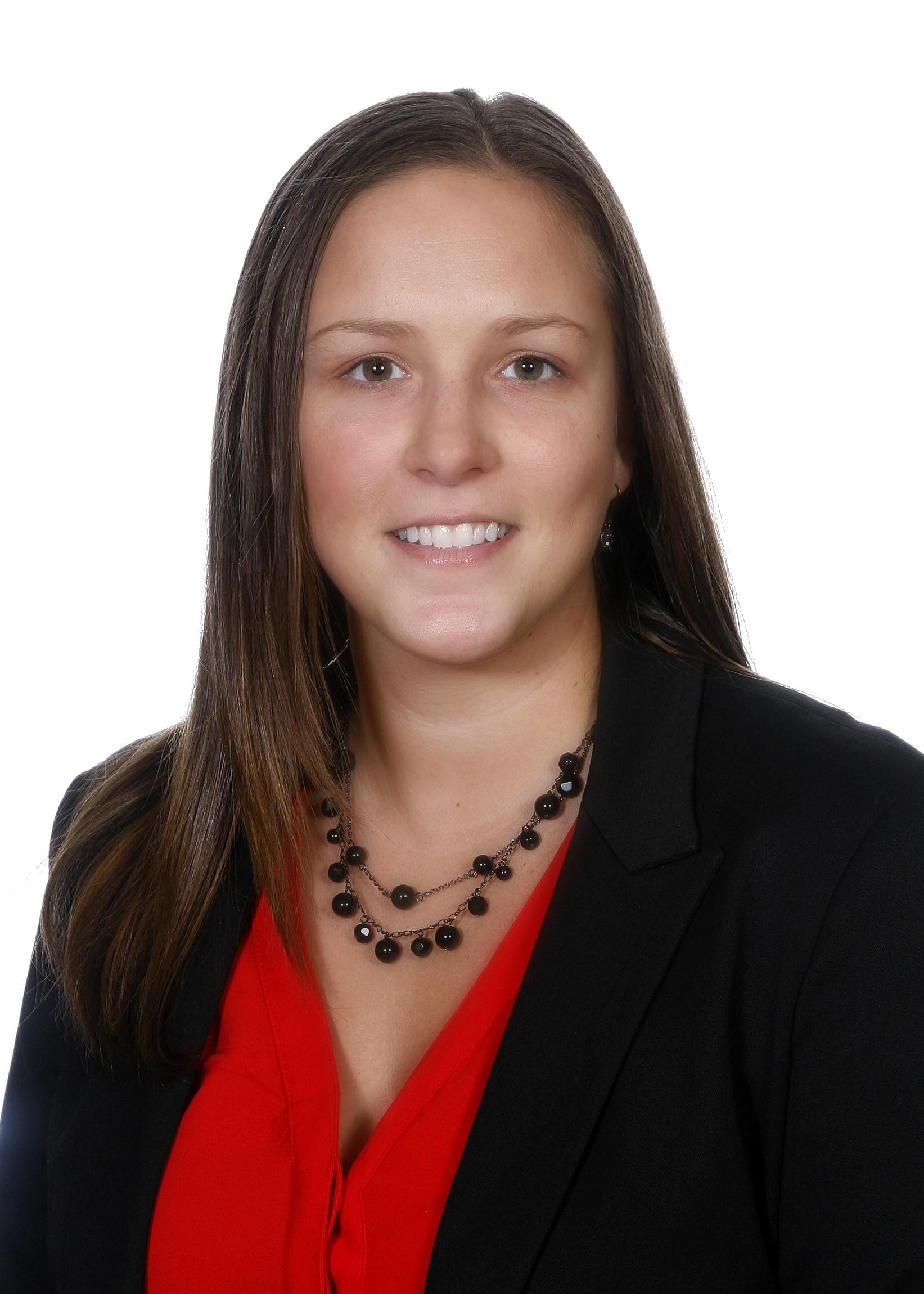 Amanda M. Mills, CPA