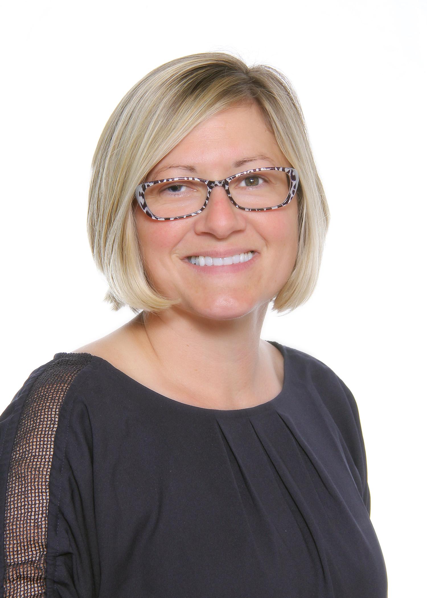 Stephanie M. Casey, CPA