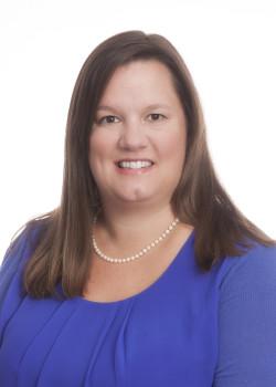 Elizabeth Chenault - Virginia CPA