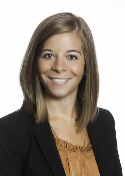 Meredith Wilson CPA - Virignia CPA Firm