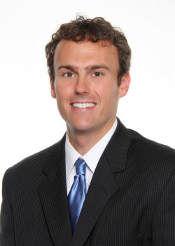 Zach Webber CPA - Virginia CPA