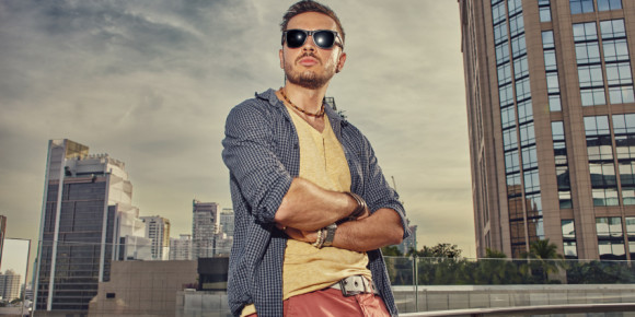 Millennials impact on real estate | Vince Nadder | Keiter