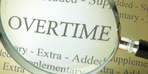 Dept. of Labor Issues Final Rule on FLSA Overtime Regulations | Keiter
