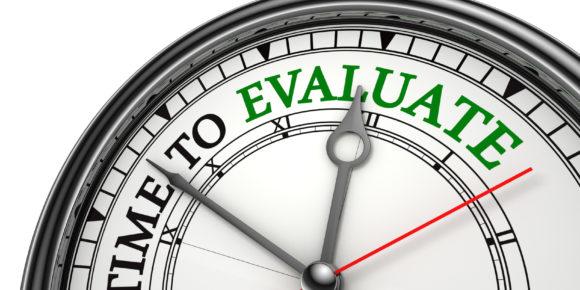 Accounting Standards | Keiter CPAs | Richmond, VA