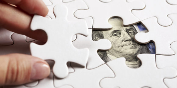 Tax savings strategy, Estimating Personal Goodwill, Valuation and Forensic Services
