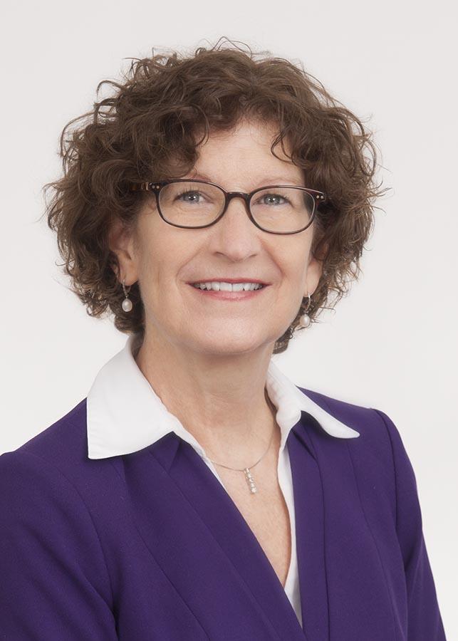 Debbie Quade, CPA