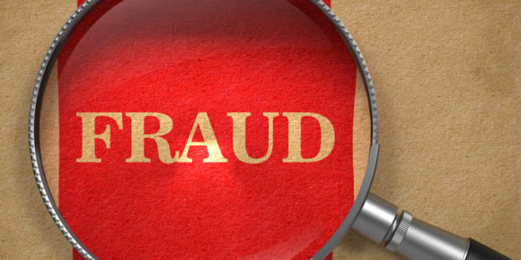 W-2 Fraud, Risk Advisory Services, Keiter CPAs, Richmond, Virginia