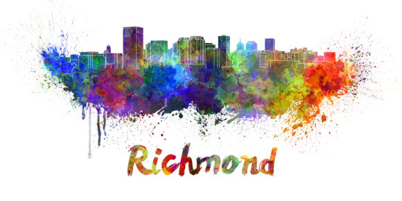 Best Things to Do - Richmond Accounting Careers