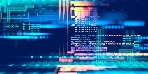Cybersecurity Services, Keiter CPAs, Richmond, VA
