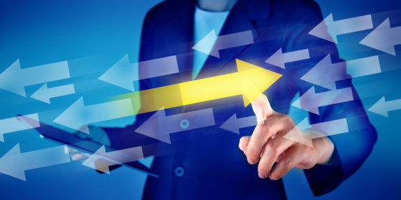 Changes Coming to SEC - Virignia CPA Firm