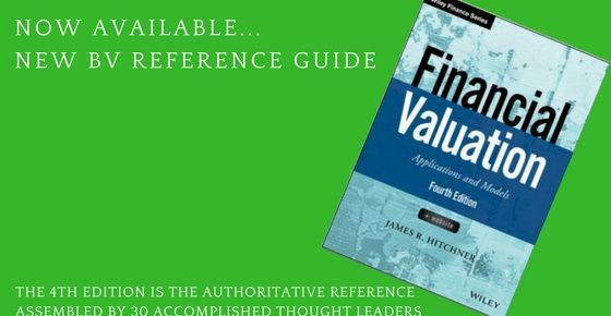 Virginia Business Valuations - Virginia CPA