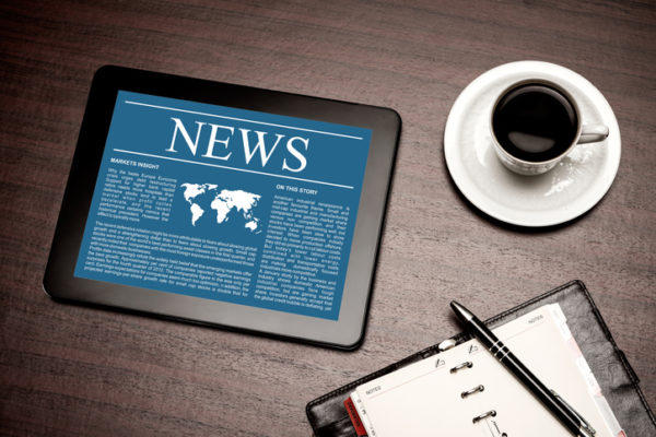 Nonprofit Reporting - Virignia Nonprofit CPA