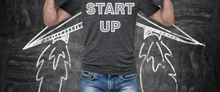 RVA Entrepreneurs, Startups, Angel Investors, Keiter CPAs