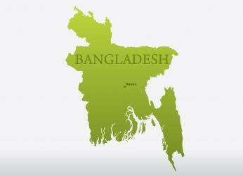 Bangladesh Briefing: Investment Climate in Bangladesh