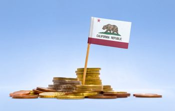 Update to California's Franchise Tax: What does it mean for Virginia Businesses?