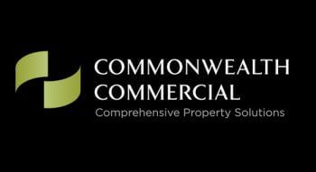 Commonwealth Commercial Virginia Land Forum 2015