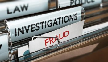Occupational Fraud and Abuse: Impact on Real Estate and Construction Businesses
