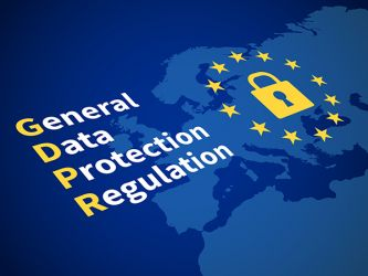 What companies need to know about General Data Protection Regulation (GDPR)