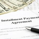Increased Fees for Installment Agreements and Offers in Compromise