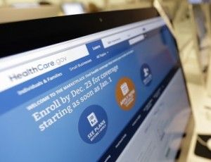 Obama Administration: Health Law's New Rules Will Increase Costs For Most Small Businesses