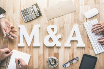 """Tax Cuts and Jobs Act adds new considerations for M&A transactions"""