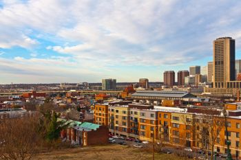 New Tax Benefits for Qualified Opportunity Zone (QOZ) Investments