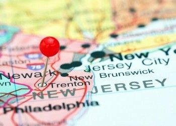 2018 New Jersey Tax Amnesty Program: What Taxpayers Should Know