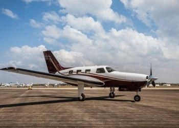 Virginia Sales Tax Exemptions for Aircraft in Effect