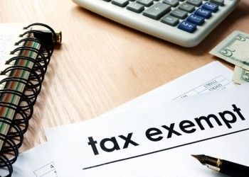 Excise Tax Changes Impact Tax Exempt Organizations