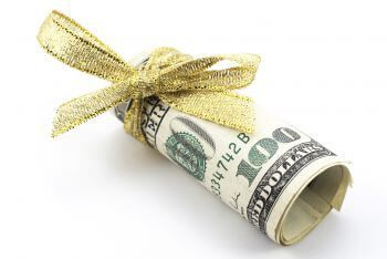 Do You Need to File a 2014 Gift Tax Return by April 15?