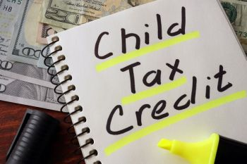 2017 Tax Cuts and Jobs Act: What Does It Mean for Families With Children?