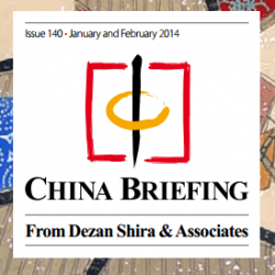 China Briefing: Annual Audit and Compliance in China