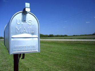 "Still Filing a Paper Return? Be Sure You Understand the ""Timely Mailed = Timely Filed"" Rule"