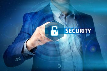 The Increased Importance of Cyber Security Insurance
