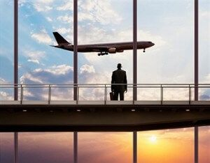Tax Deductions on Foreign Business Travel – What You Need to Know