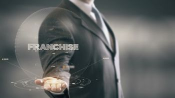 Revenue Recognition: Accounting for Franchisor Revenues