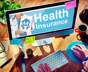 Open Enrollment for Health Marketplaces Starts November 1, 2015
