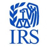 IRS Releases Transfer Pricing Audit Roadmap
