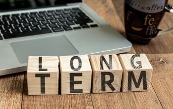 """Long Term Care Planning: Is It Important and What Options Are Available?"