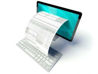 New I-9 Form | E-Verify Case Number | Virginia CPA Firm