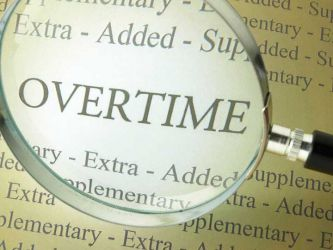 Dept. of Labor Issues Final Rule on FLSA Overtime Regulations