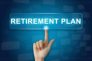 Avoid a 50% penalty: Take retirement plan RMDs by December 31
