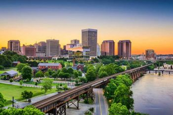 Best Things to do for Fun in RVA