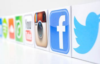 Using Social Media in the Retail Industry