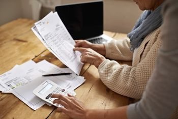 Now is the Time to Begin your 2015 Tax Planning
