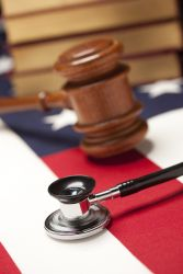 Take Action on the Critical Provisions of Health Care Reform